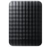 Samsung M3 1TB USB3.0 STSHX-M101TCB merevlemez