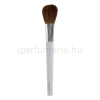 Clinique Brush púderecset az arcra (arcpír ecset)