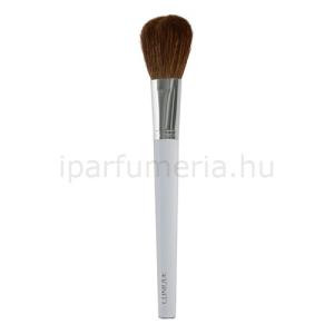 Clinique Brushes púderecset az arcra (arcpír ecset)