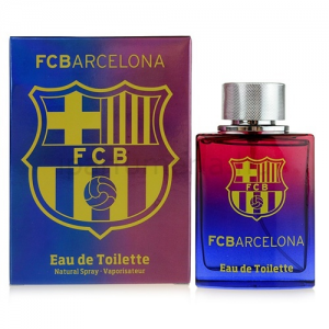 EP Line FCBarcelona EDT 100 ml