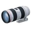 Canon EF-L USM 2,8/70-200 IS objektív