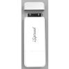 Noosy AU01 microSD, microSDHC memóriakártya olvasó USB és 30-pin-es véggel*