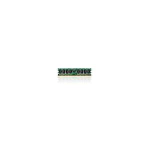 Kingmax 1GB DDR2 800Mhz