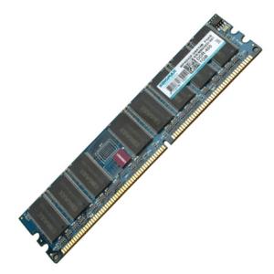 Kingmax 1 GB DDR 400 MHz