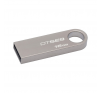 Kingston DataTraveler SE9 16 GB pendrive