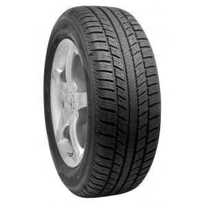 BFGOODRICH Winter G 165/65 R14 79T