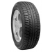 BF Goodrich Winter G 165/65 R14 79T