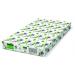 PRO-DESIGN Másolópapír, digitális, A3, 120 g,