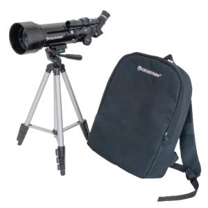 Celestron Travelscope 70 teleszkóp