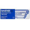 Brother TN2120 toner 2,6K (Eredeti)