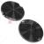 Electrolux szénszűrő EFF75