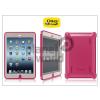 Otterbox Apple iPad Mini védőtok - OtterBox Defender - blushed