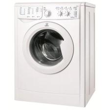 Indesit IWSC 51051 ECO mosógép és szárító