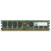 Kingmax 2GB DDR2 800Mhz PC6400