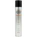 L'oréal Studio 2000 System Extra erős hajlakk 265 ml női