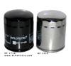HIFLO FILTRO HF171C olajszűrő olajszűrő