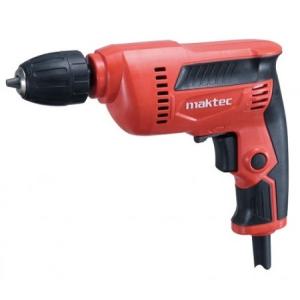 Makita Maktec MT607 fúrógép