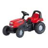 Al-Ko Kid Trac játék fűnyíró traktor 112877