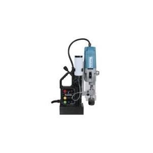 Makita Makita mágnestalpas fúrógép HB500