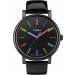 Timex WOMEN STYLE ANALOG T2N790 Női óra