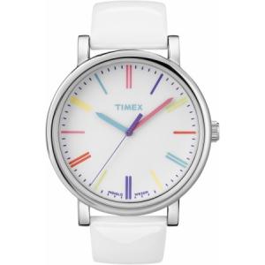 Timex T2N791 Női óra