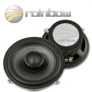 Rainbow DL-X4.7