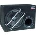 Audio System HX 08 SQ BR