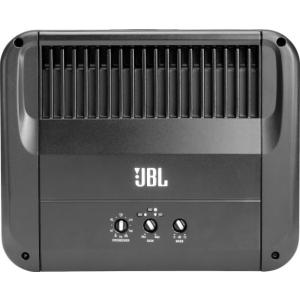 JBL GTO-751EZ
