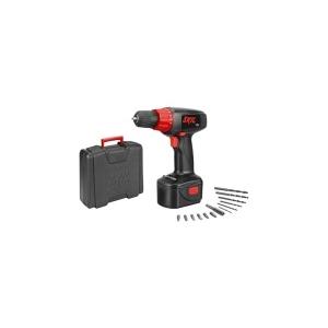 Skil 2395AC akkumulátoros fúró/csavarozó