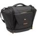 Case Logic SLRC-203 SLR fényképezõgép és objektív táska