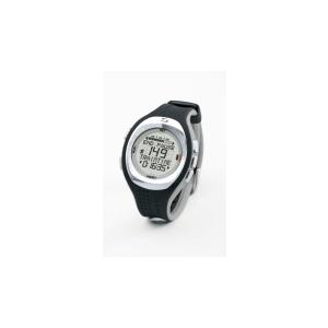 Sigma PC 9 III Pulzusmérõ óra, szürke