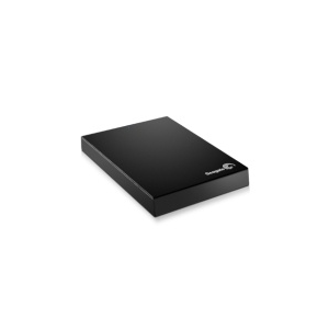 Seagate Expansion Portable 1TB STBX1000201