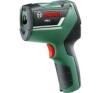 Bosch PTD 1 thermodetektor mérőműszer