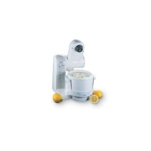 Bosch Fagylaltkészítő (MUM4... robotgépekhez)