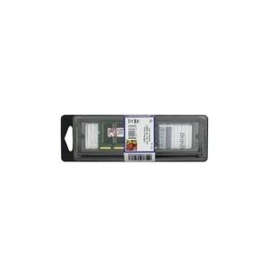 Kingston 4 GB DDR3 1600MHz