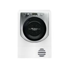 Hotpoint-Ariston AQC9 4F5 T/Z1 mosógép és szárító