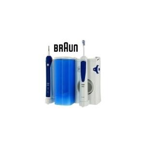 Braun OC 20.535.3X szájcenter