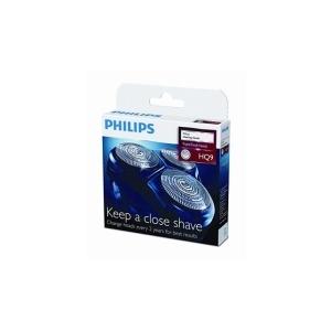 Philips HQ9/50 körkés készlet