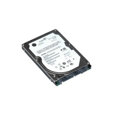 Seagate Momentus 1TB 5400RPM 8MB SATA2 ST1000LM024 merevlemez