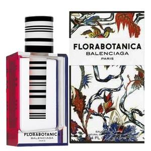 Balenciaga Florabotanica EDP 100 ml