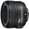 Nikon Nikkor AF-S 50 mm f/1.8 G