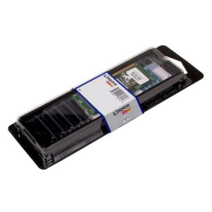 Kingston 1GB DDR2 800MHz