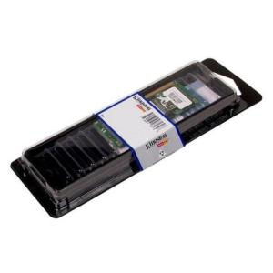 Kingston 2GB DDR3 1600MHz
