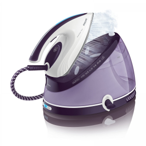 Philips Perfect Care Aqua GC8640