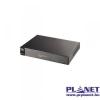 ZyXEL ES1100-8P-EU0102F 8port 10/100Mbps LAN nem menedzselhető asztali PoE Switch (ES1100-8P-EU0102F)