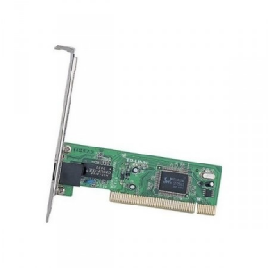 TP-Link TF-3239DL Vezetékes 10/100Mbit PCI adapter (TF-3239DL)