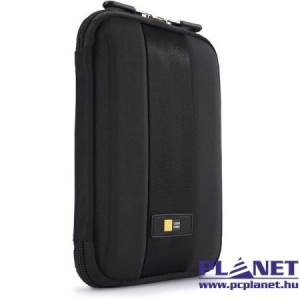 "Case Logic QTS-207 fekete 7"" tablet tok (QTS-207K)"