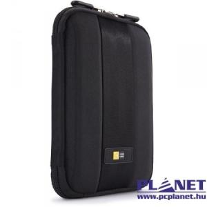 "Case Logic QTS-207 fekete 7"" tablet tok (QTS-207K)"