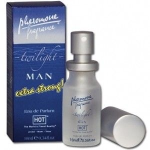 Pheromone Twilight Man Extra Strong EDP 10 ml