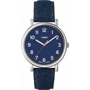 Timex WOMEN STYLE ANALOG T2N955 Női óra